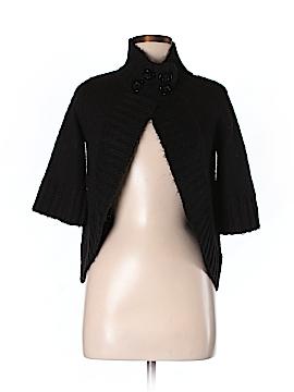 KensieGirl Cardigan Size M