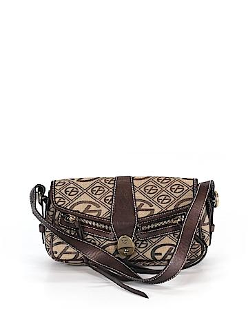 Francesca's Shoulder Bag One Size