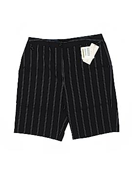 EP Pro Athletic Shorts Size 6