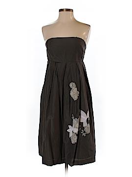 Gap Casual Dress Size 17
