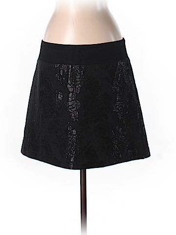 BCBGirls Casual Skirt Size S