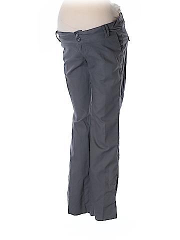 Old Navy - Maternity Dress Pants Size 2 (Maternity)