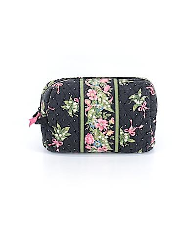 Vera Bradley Makeup Bag One Size