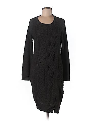Ivanka Trump Casual Dress Size M