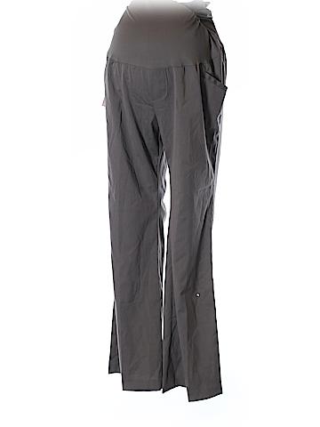 Liz Lange Maternity for Target Dress Pants Size 18 (Maternity)