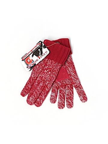 Grandoe  Gloves Size Sm - Med