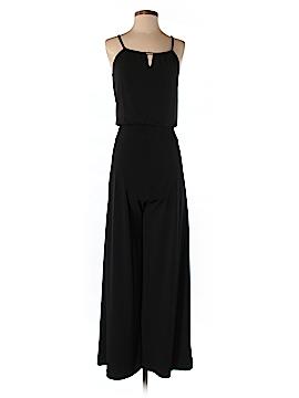 White House Black Market Jumpsuit Size XXS