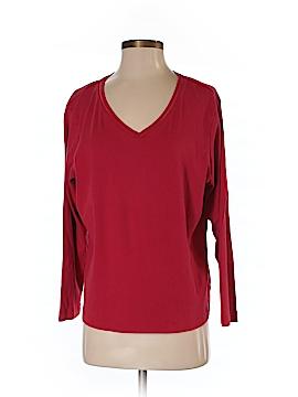 Avenue Long Sleeve T-Shirt Size 19 - 20