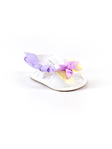 Aletta Booties Size 17 (EU)
