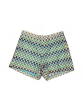 C.Luce Shorts Size M