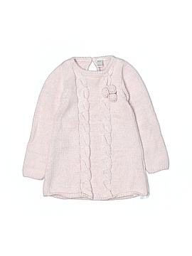 Petit Lem Dress Size 24 mo