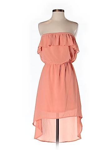 Pearl Women Casual Dress Size S
