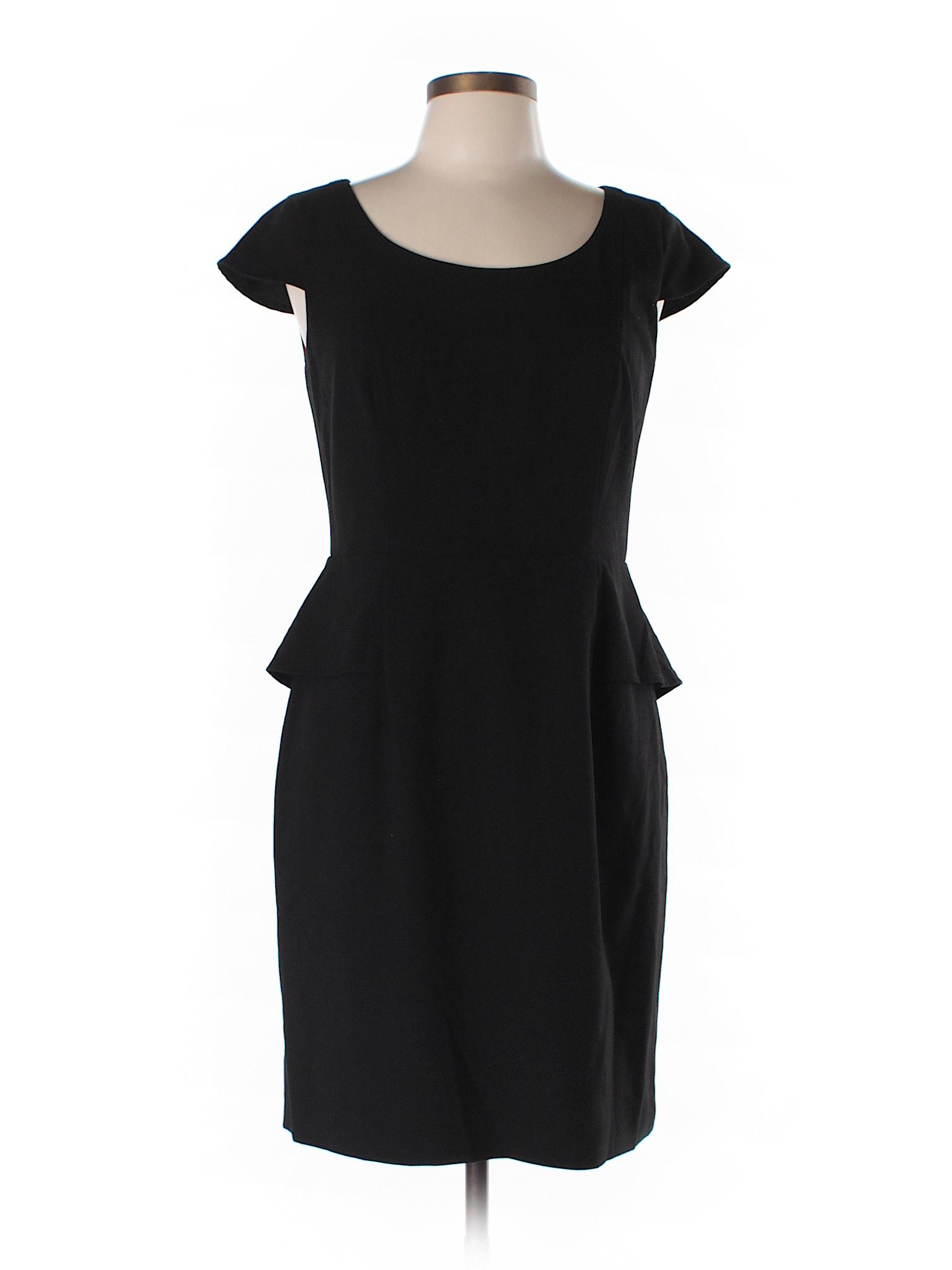 Dress Casual Marc York New Selling 6wqP74Tg4I