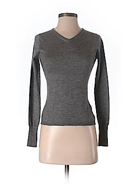 Piazza Sempione Cashmere Pullover Sweater Size 38 (IT)