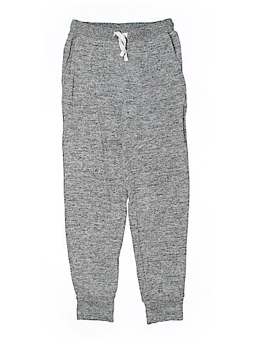 H&M L.O.G.G. Sweatpants Size 10