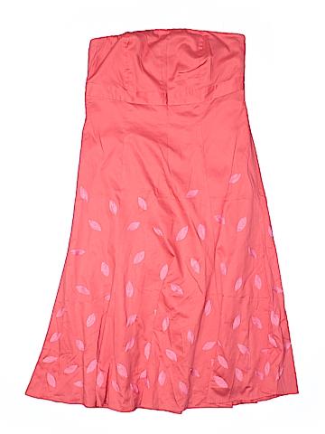 Liz Claiborne Cocktail Dress Size 10