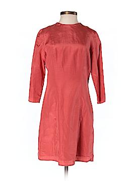Moncollet Casual Dress Size 0