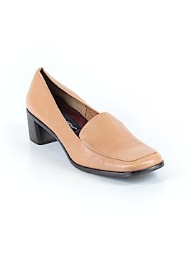 Etienne Aigner Heels Size 9
