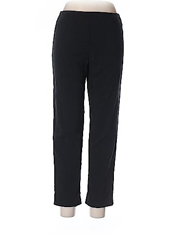 Krazy Larry Casual Pants Size 14