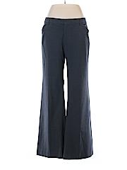 Gap Dress Pants Size 12R