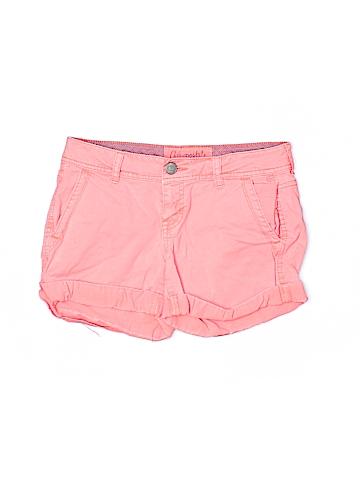 Aeropostale Shorts Size 000