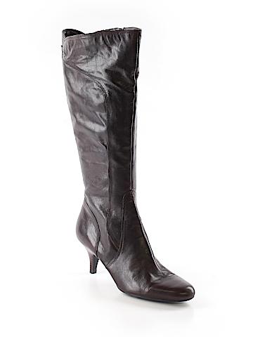 Bandolino Boots Size 9 1/2