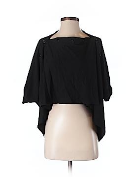 Poleci 3/4 Sleeve Blouse Size S