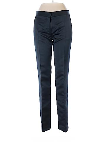 Ter Et Bantine Dress Pants Size 42 (IT)