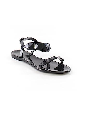 Rebecca Minkoff Sandals Size 37 (EU)