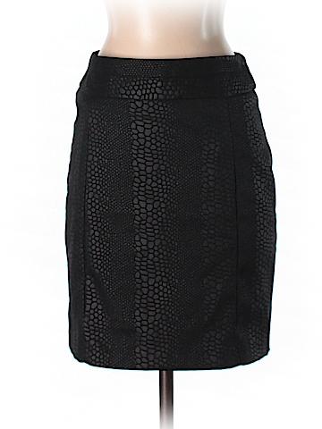 Cynthia Rowley for Marshalls Casual Skirt Size 2