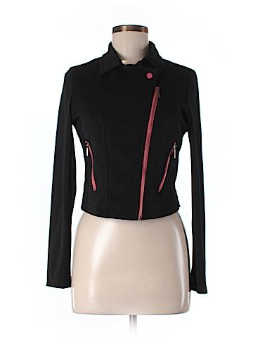 Thread & Supply Blazer Size M