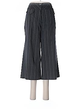 KUPCAKE USA Dress Pants Size 8