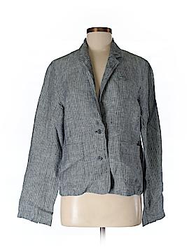 Eileen Fisher Blazer Size M