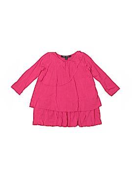 Lili Gaufrette Dress Size 2