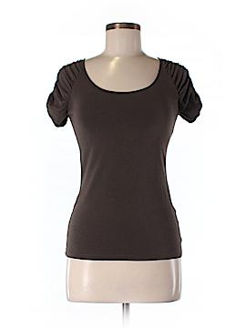 Smart Set Short Sleeve T-Shirt Size M