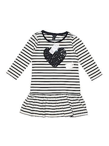 Forever 21 Dress Size M (Kids)