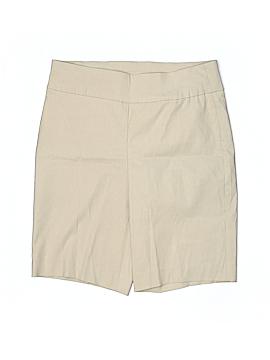 Chico's Dressy Shorts Size XS (00)