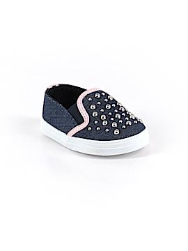 Stuart Weitzman Sneakers Size 2