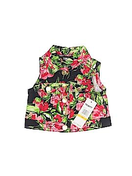TrukFit Vest Size 12 mo