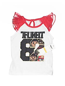 TrukFit Sleeveless Top Size 12 mo