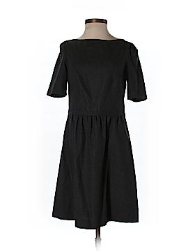 BA&SH Casual Dress Size 1