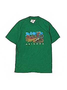 Jerzees Short Sleeve T-Shirt Size M (Kids)