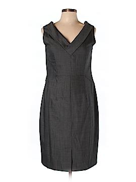 Teenflo Casual Dress Size 10