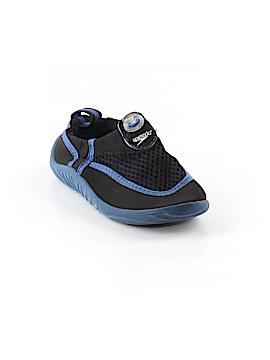 Speedo Water Shoes Size 2 - 3 Kids