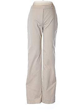 DKNY Khakis Size 4