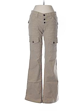 Joie Cargo Pants 25 Waist