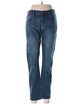 Gap Outlet Jeans 30 Waist