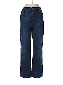 Joe's Jeans Jeggings 30 Waist