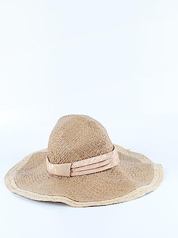 Gap Sun Hat Size Med/Lg