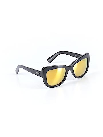 Quay Australia Sunglasses One Size